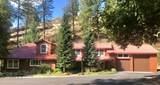205 Timber Ridge Rd - Photo 4
