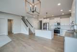 773 Perry Ave - Photo 8