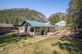 9081 Icicle Rd - Photo 27