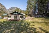 9081 Icicle Rd - Photo 29
