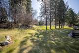 9081 Icicle Rd - Photo 30