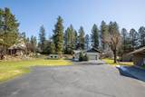 9081 Icicle Rd - Photo 32