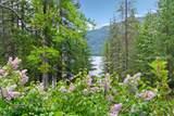 22922 Lake Wenatchee Hwy - Photo 19