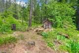 22922 Lake Wenatchee Hwy - Photo 21