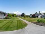 1310 Castlerock Ave - Photo 13