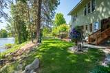 9377 Lone Pine Orchards Rd - Photo 10