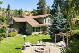 9377 Lone Pine Orchards Rd - Photo 3