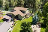 9377 Lone Pine Orchards Rd - Photo 4