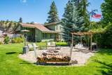 9377 Lone Pine Orchards Rd - Photo 47