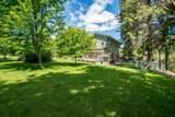 9377 Lone Pine Orchards Rd - Photo 48