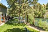 9377 Lone Pine Orchards Rd - Photo 50
