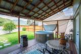 9377 Lone Pine Orchards Rd - Photo 54