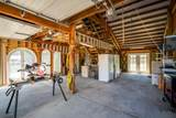 9377 Lone Pine Orchards Rd - Photo 59
