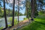 9377 Lone Pine Orchards Rd - Photo 8