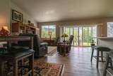 80 Barber Rd - Photo 13