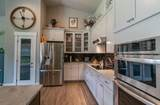 80 Barber Rd - Photo 18