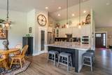 80 Barber Rd - Photo 21