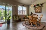 80 Barber Rd - Photo 22