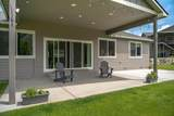 80 Barber Rd - Photo 23