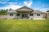 80 Barber Rd - Photo 24