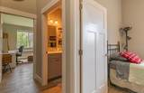80 Barber Rd - Photo 29