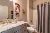 80 Barber Rd - Photo 30