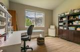 80 Barber Rd - Photo 32