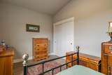 80 Barber Rd - Photo 33