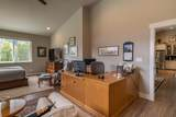 80 Barber Rd - Photo 35