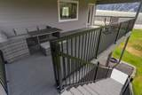 80 Barber Rd - Photo 47