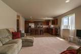 80 Barber Rd - Photo 49