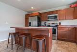 80 Barber Rd - Photo 51
