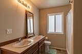 80 Barber Rd - Photo 54