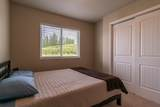 80 Barber Rd - Photo 55