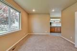 89 Springhill Dr - Photo 23