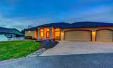 89 Springhill Dr - Photo 4