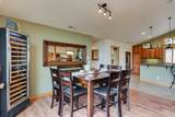 8816 Derby Canyon Rd - Photo 10