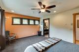 8816 Derby Canyon Rd - Photo 17