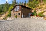 8816 Derby Canyon Rd - Photo 2
