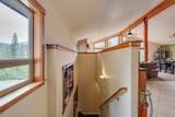 8816 Derby Canyon Rd - Photo 21