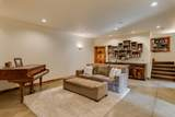 8816 Derby Canyon Rd - Photo 22
