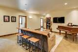 8816 Derby Canyon Rd - Photo 23