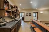 8816 Derby Canyon Rd - Photo 24