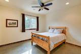 8816 Derby Canyon Rd - Photo 26