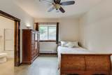 8816 Derby Canyon Rd - Photo 28