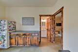 8816 Derby Canyon Rd - Photo 30