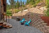 8816 Derby Canyon Rd - Photo 32