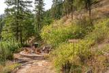 8816 Derby Canyon Rd - Photo 35
