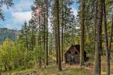 8816 Derby Canyon Rd - Photo 4