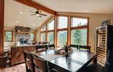 8816 Derby Canyon Rd - Photo 9